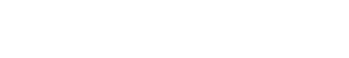 Logo Gervasoni