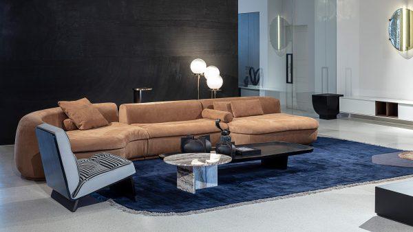 PIAF Sofa
